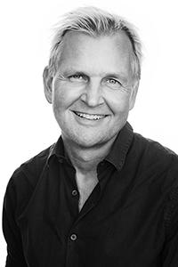 Jesper Thulesen