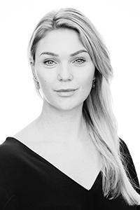 Josefine Leth Christensen