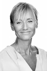 Mette Thulesen